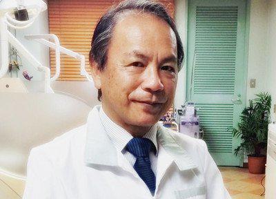 茂木歯科クリニック ドクター