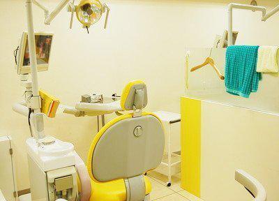なかやま歯科クリニック