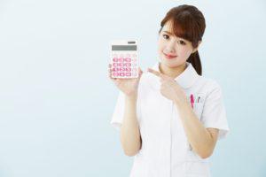 虫歯治療費