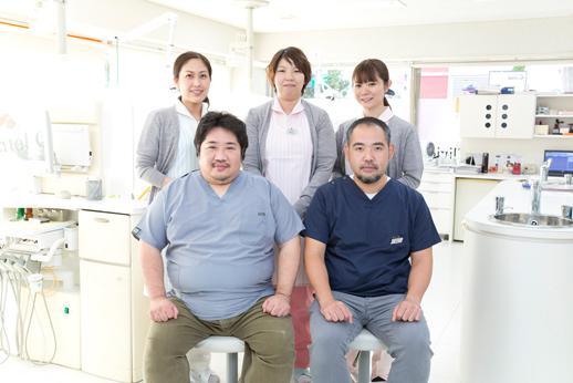 有馬歯科医院