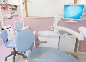 おおむら歯科医院