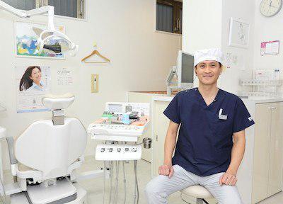 みよし歯科クリニック