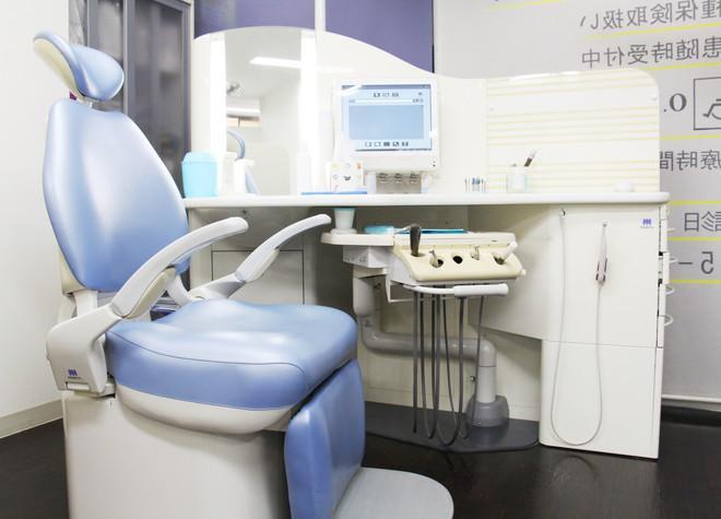 アーク歯科クリニック