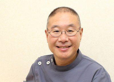 糸井歯科 ドクター