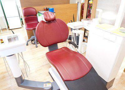 あかり歯科クリニック