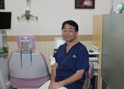 金子歯科クリニック