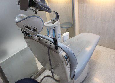 新宿サウス歯科