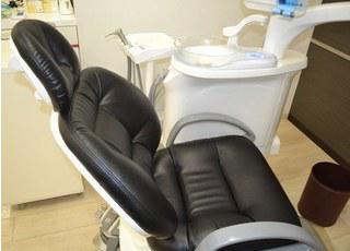 東新宿歯科