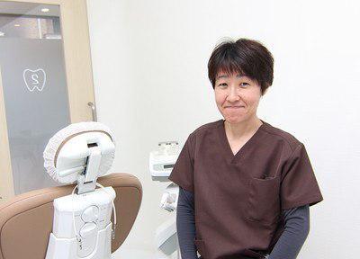 なお歯科クリニック