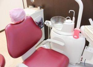 エスペレ歯科