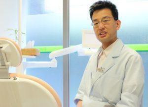 ふたむら歯科クリニック Dr