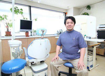 なわた歯科クリニック