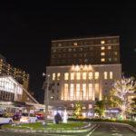 草津(滋賀)