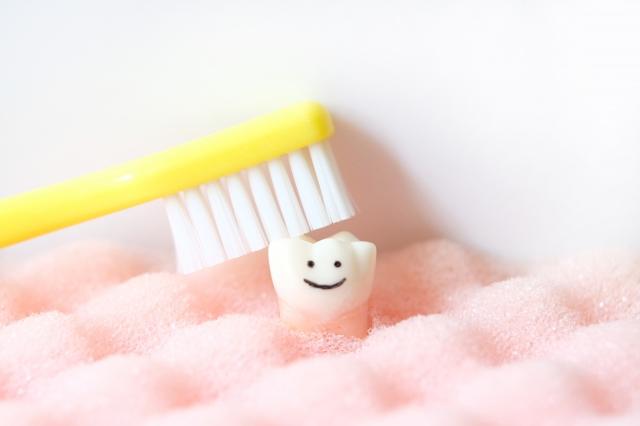 実は深い関係があった!虫歯で引き起こされる頭痛の種類