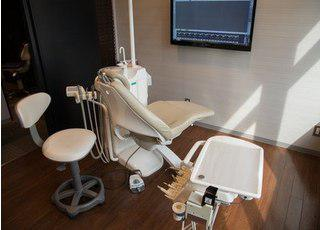 SAKULA DENTAL CLINIC KOBE