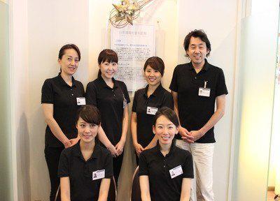 日本橋梶村歯科医院