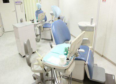 柳谷歯科医院