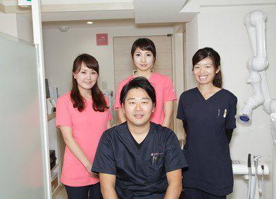 ムラオ歯科クリニック