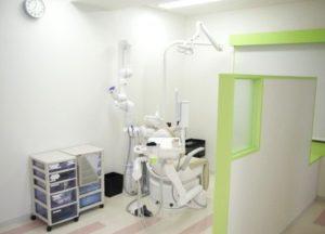 澤村歯科医院