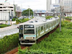 橋本(神奈川県)