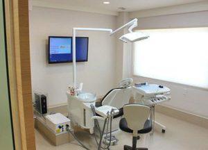 むとう歯科クリニック