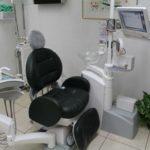 福井歯科医院 診療室