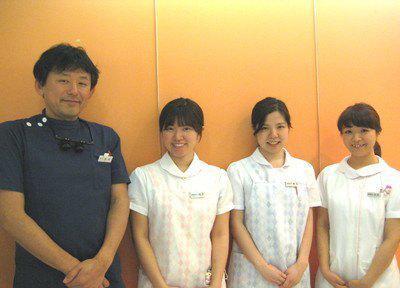 ヨシノ歯科クリニック