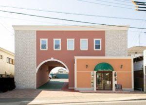グリーン歯科医院(厚木市)