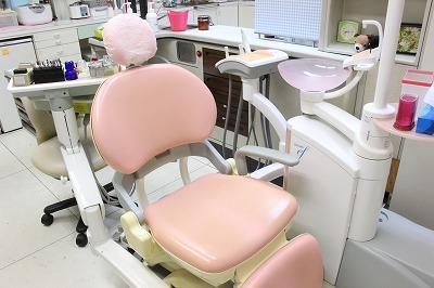 http://haisha-yoyaku.jp/bun2sdental/detail/index/id/1330388611/tab/1/