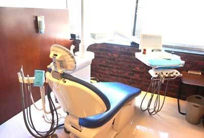歯科オムニデンティックス OMNI DENTIX