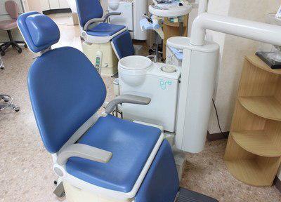 ちえ歯科医院