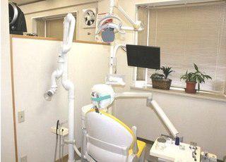 川上歯科クリニック