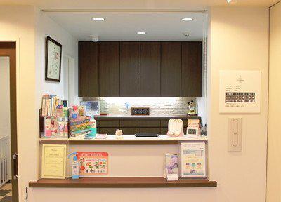 フル歯科医院