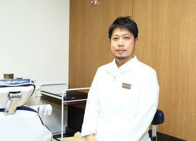 s7817178_staff1
