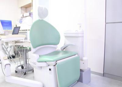 いけだ歯科クリニック
