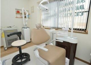 サトミ歯科医院