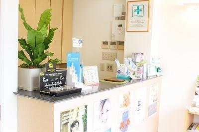 筒井歯科医院