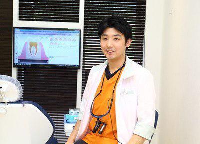 新浦安ブライト歯科