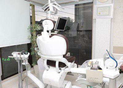いわき歯科医院