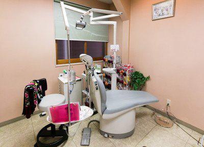 たけやま歯科医院