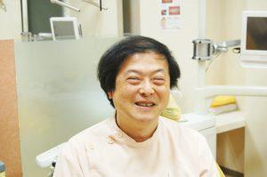 ウェルシティ横須賀歯科診療所