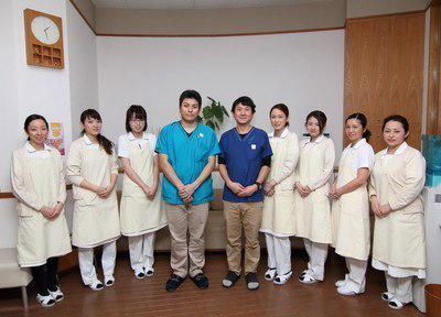 鎌倉小野歯科クリニック