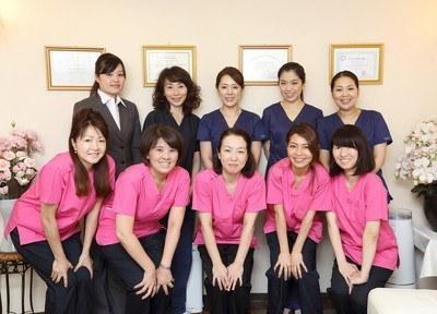 ホワイトラビット歯科医院