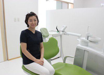 荒尾歯科医院