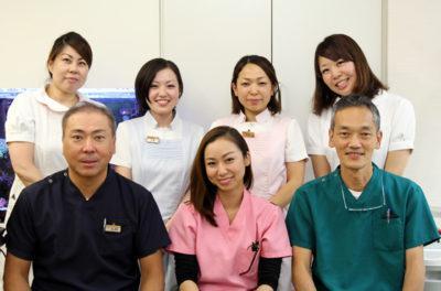 MDC_Staff3