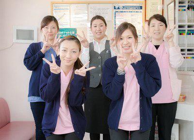 m2925545_staff1