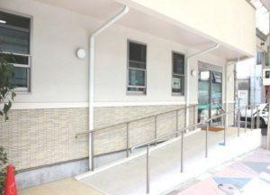 瀧澤歯科医院