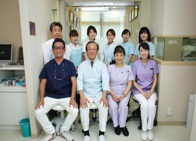 m9341248_staff1