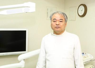 s1263558_doctor1_yoko