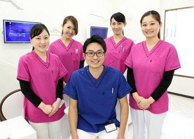 s1627738_staff1